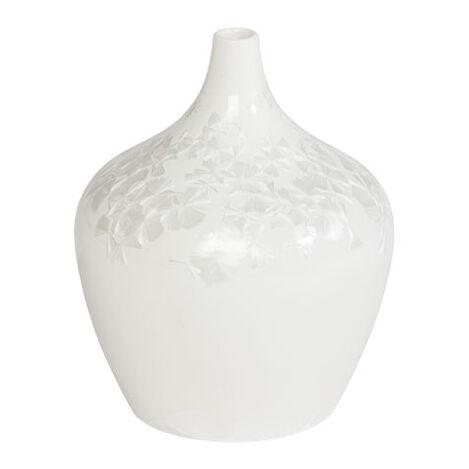 Anna Short Vase Product Tile Image 431881