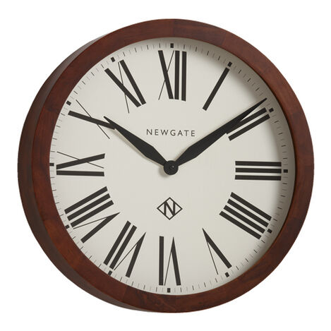 Coventry Wall Clock Product Tile Image 410503