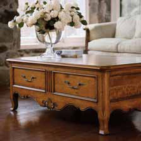 Table Basse Lasalle ,  , hover_image