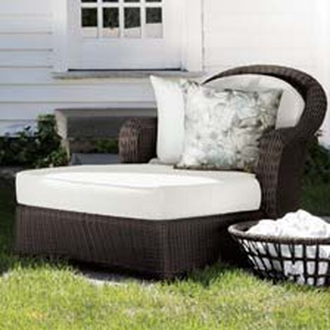 Willow Bay Chaise ,  , hover_image