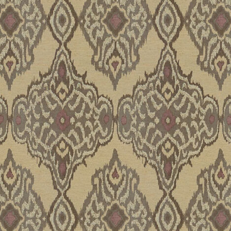 Ajani Orchid Fabric ,  , large