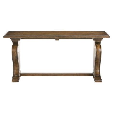 Wayfarer Console Table Product Tile Image 238107