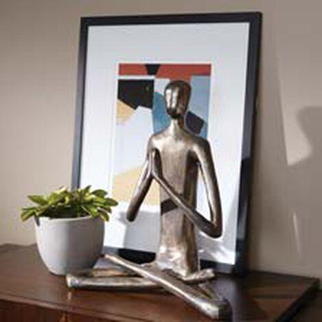 Sitting Bodhi Sculpture Product Tile Hover Image 432025