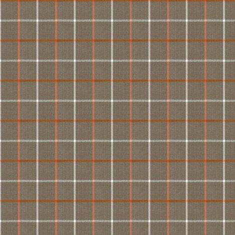 Thornhill Mango Fabric ,  , large