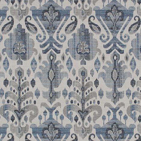 Dakota Fabric Product Tile Image P01