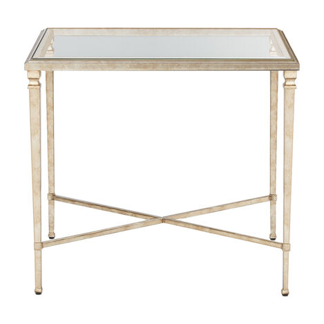 Heron End Table ,  , large