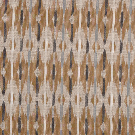 Robles Wheat Fabric ,  , large