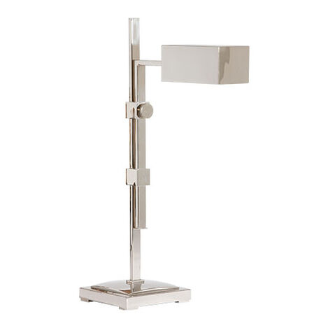 Macie Pharmacy Table Lamp Product Tile Image macietablelamp