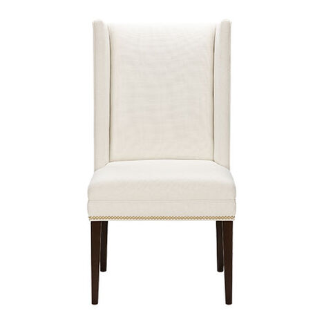Yves Side Chair ,  , large