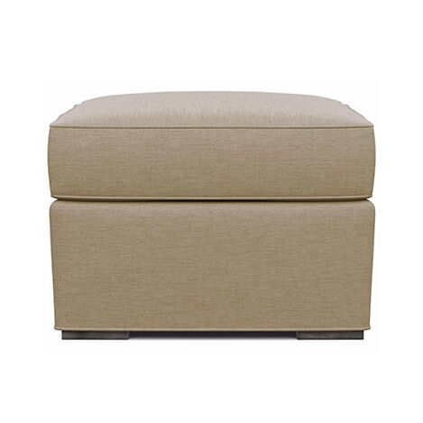 Meeting Place Ottoman ,  , large