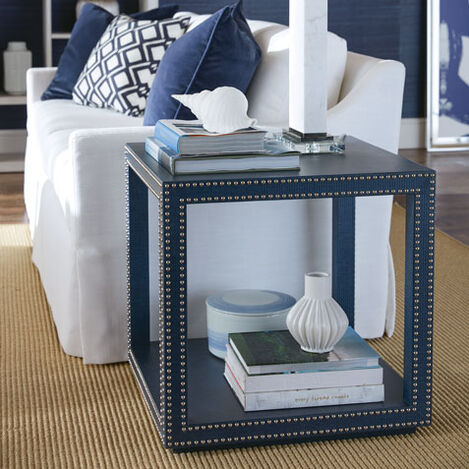 McLevin Open Cube Table Product Tile Hover Image 138243   C22