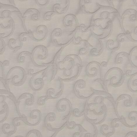Splendid Mouse Grey Fabric ,  , large