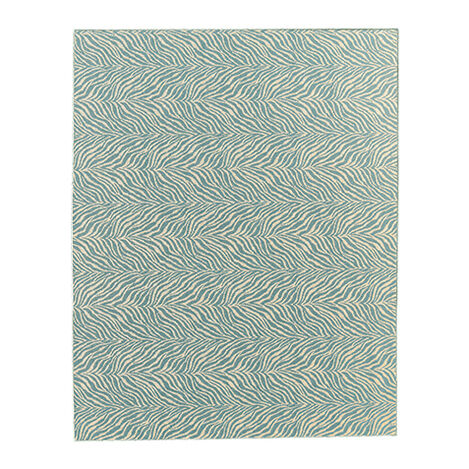 Rustica Rug Product Tile Image 046019