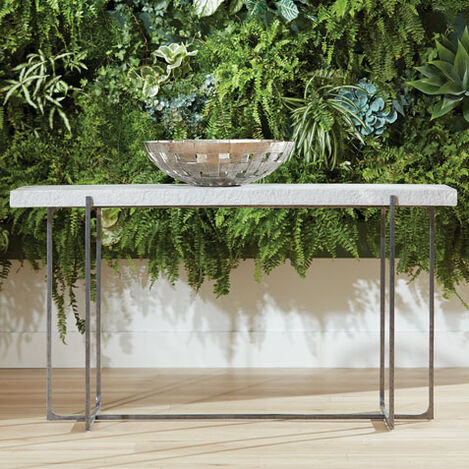 Blaine Console Table Product Tile Hover Image 138017   11F