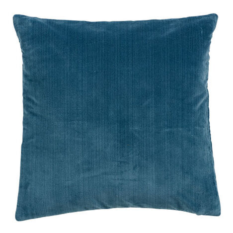 Strie Velvet Pillow Product Tile Image 065785