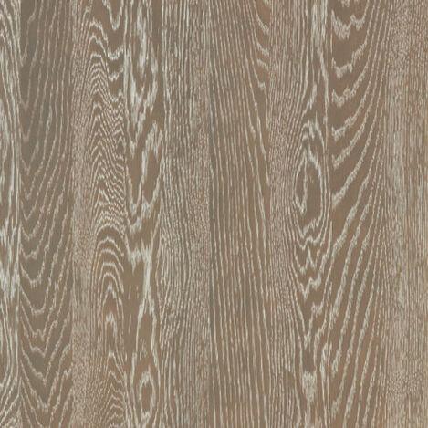 Homestead Grey (463) Finish Sample Product Tile Image 982416   463