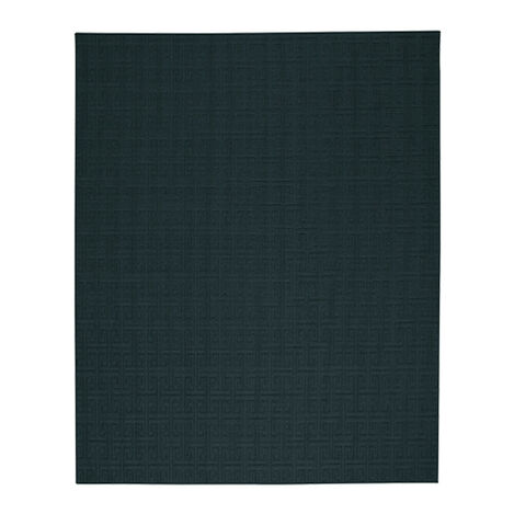 Courante Rug Product Tile Image 046075