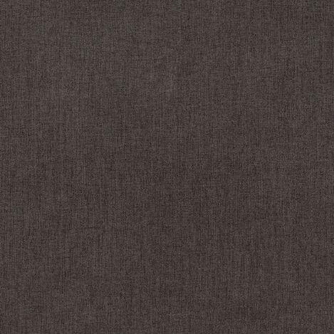 Zest Charcoal Fabric ,  , large