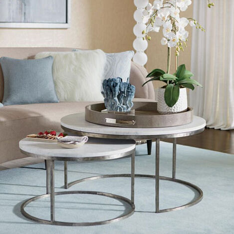 Bayliss Round Nesting Coffee Tables Product Tile Hover Image 138201   11B