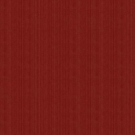 Keegan Spice Fabric ,  , large