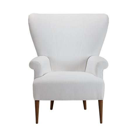 Bravo Chair, Quick Ship ,  , large