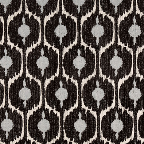 Walcott Black Fabric ,  , large