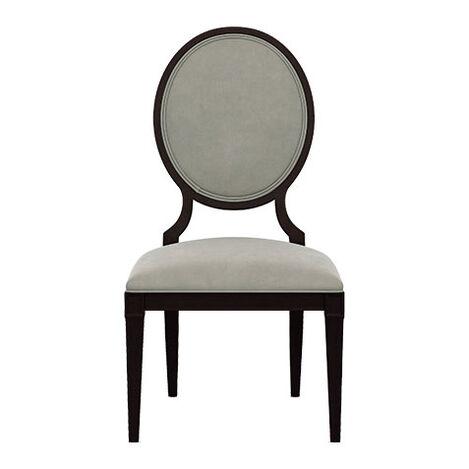 Lindsay Side Chair Product Tile Image 207728