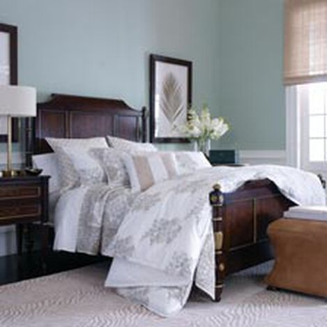 Georgetown Bed ,  , hover_image