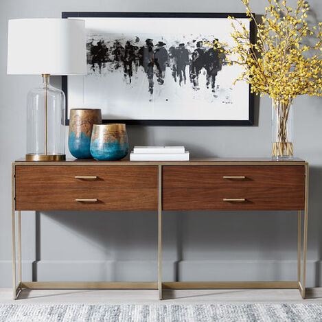 Montclaire Console Table Product Tile Hover Image 148017