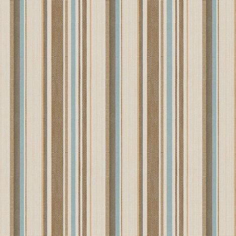 Arcadia Sky Fabric ,  , large