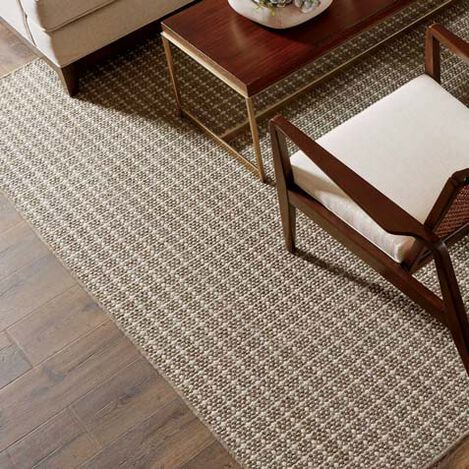 Dakota Bay Wool and Sisal Rug Product Tile Hover Image 047153