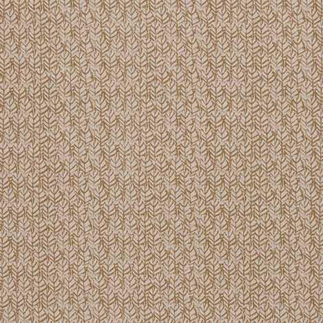 Canos Wheat Fabric ,  , large