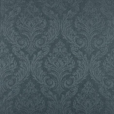 Bolasie Slate Fabric ,  , large