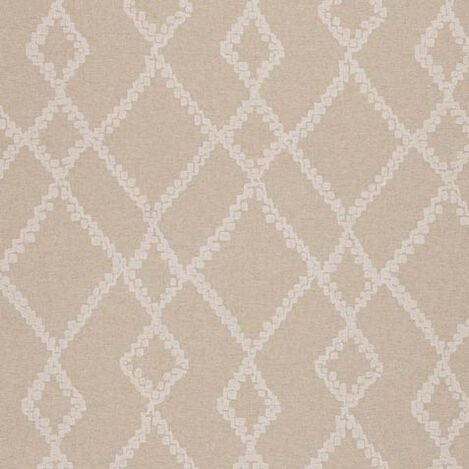 Payet Natural Fabric ,  , large