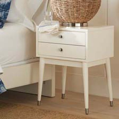 Carolwood Night Table ,  , hover_image