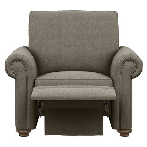 Fauteuil Inclinable Conor Product Tile Image 217975