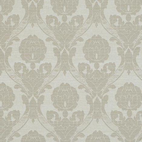 Greta Fabric Product Tile Image 165