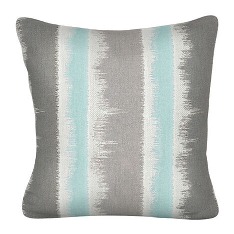 Strata Seaglass Outdoor Pillow Product Tile Image 408111 P1021