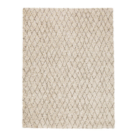 Desmond Diamond Rug Product Tile Image 046089