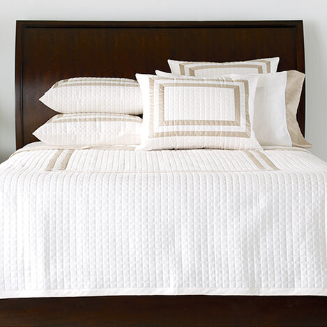 Avner Coverlet and Shams ,  , large