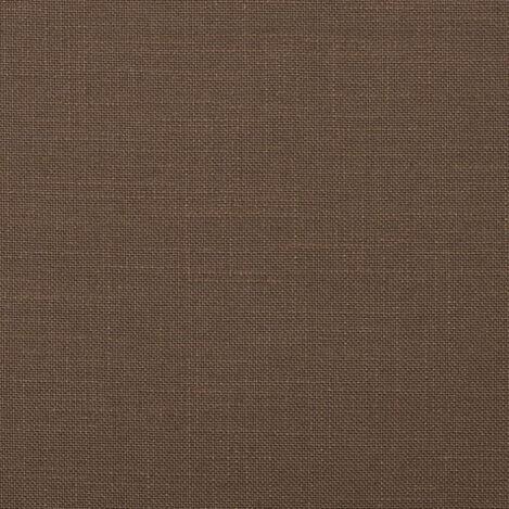 Fonte Graphite Fabric ,  , large