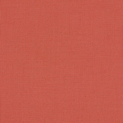 Sinclair Fabric Product Tile Image P31