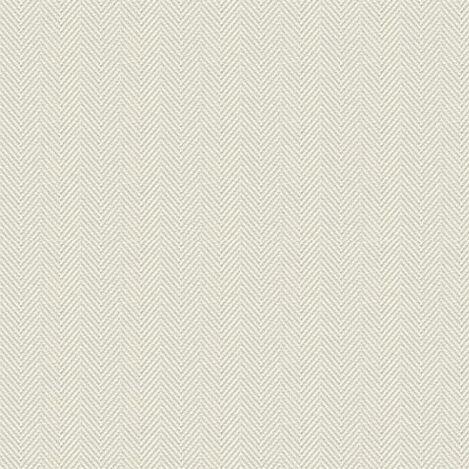 Emmett White Fabric ,  , large