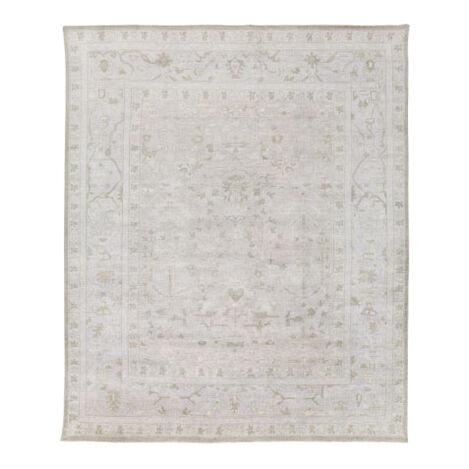 Ghordies Rug, Gray/Gray Product Tile Image 041512