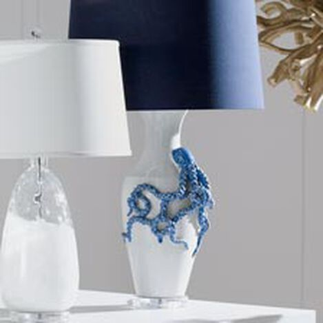 Oedipus Table Lamp ,  , hover_image