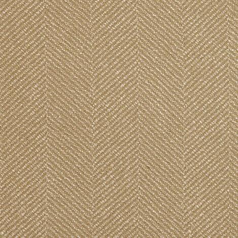 Turner Mocha Fabric ,  , large