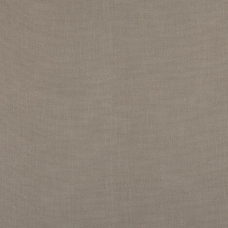 Costa Gray Fabric ,  , large