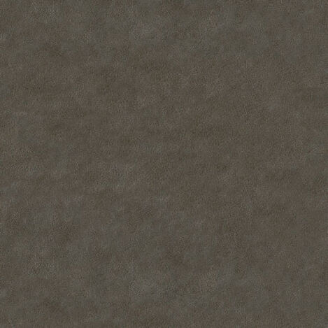 Sherwood Leather Product Tile Image L98