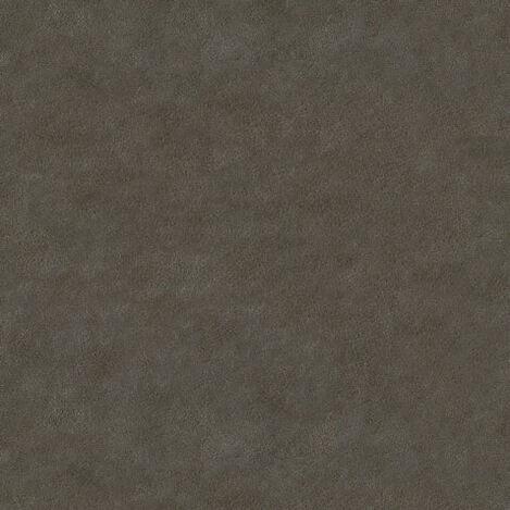 Sherwood Leather Product Tile Image L98