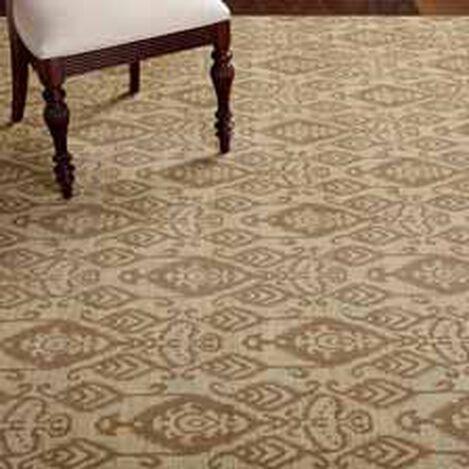 Casbah Rug Product Tile Hover Image 046057